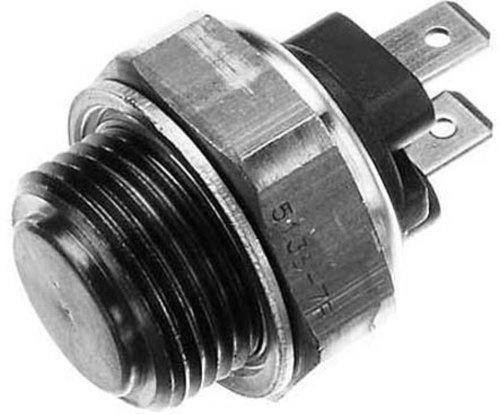 Intermotor 50070 Temperatur-Sensor (Kuhler und Luft)