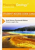 MasteringGeology-with-Pearson-eText----Standalone-Access-Card----for-Earth-Science-14th-Edition