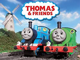 Thomas and Friends - Season 2