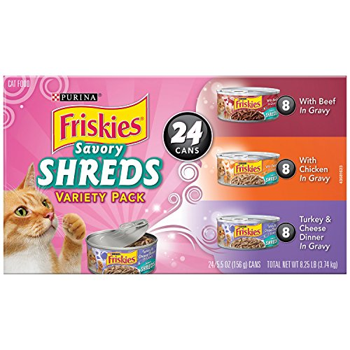 friskies-wet-cat-food-savory-shreds-3-flavor-variety-pack-55-ounce-can-pack-of-24