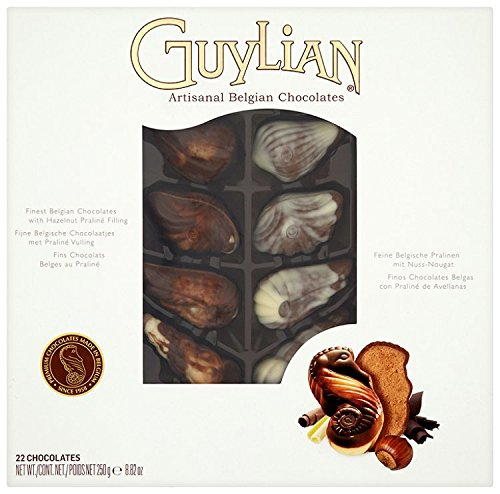 guylian-seashells-250-g-pack-de-2