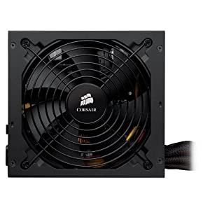 Corsair 750W CX Builder Series Power Supply Unit