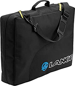 Lange Duo Boot Bag