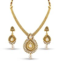 RICH LADY(1)Buy: Rs. 1,500.00Rs. 275.00