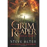 Grim Reaper: End of Daysby Steve Alten