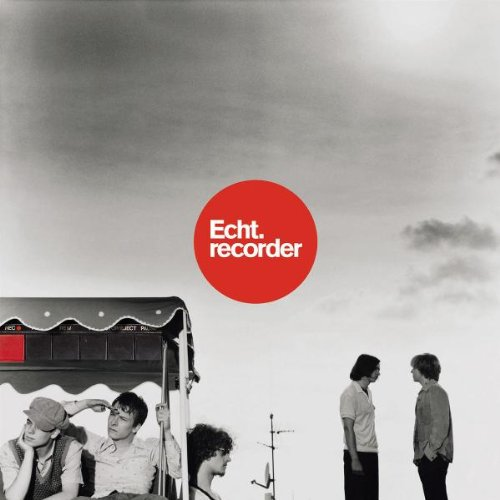 Echt-Recorder-CD-FLAC-2001-HWU Download