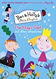 Ben and Holly's Little Kingdom - Volume 6 [DVD]