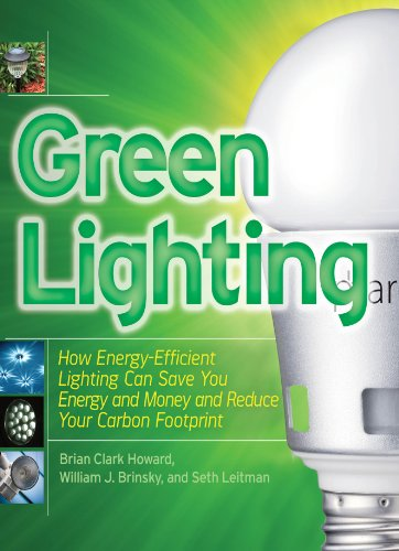 green-lighting-tab-green-guru-guides