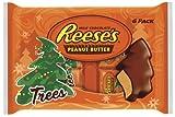 Reeses Peanut