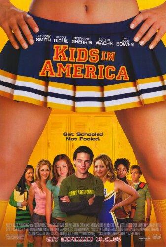 movie-poster-america-in-11-in-28-x-17-cm-x-44-cm-modello-gregory-smith-stephanie-sherrin-nicole-ritc