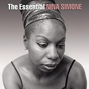 Essential Nina Simone