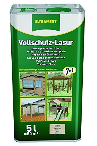 ultrament-68250050195208-vollschutz-lasur-7-in-1-farblos-5-liter