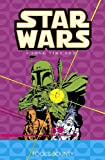 Star Wars: A Long Time Ago Volume 5: Fools Bounty