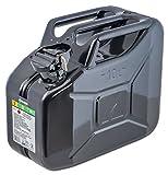 Arnold Metall-Kraftstoffkanister 10 L