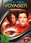 Star Trek: Voyager - Season 1.2 [3 DVDs]