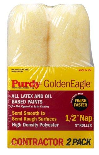 golden-eagle-multi-packs-2-pack-9-length-x-1-2-nap-roller-cover