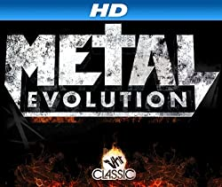 Pre-Metal [HD]