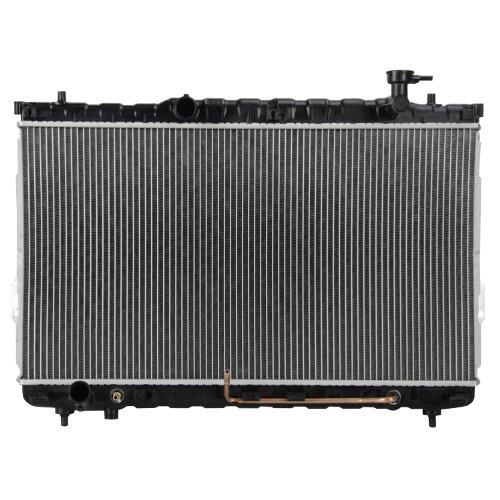 spectra-premium-cu2759-complete-radiator-for-hyundai-sante-fe