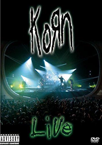 Live at Hammerstein [Edizione: Germania]