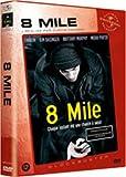 echange, troc 8 Mile