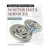 Microsoft SQL Server 2012 Master Data Services 2/E