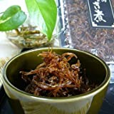 淡路産いかなごのくぎ煮150g(佃煮) 関西の風物詩イカナゴ