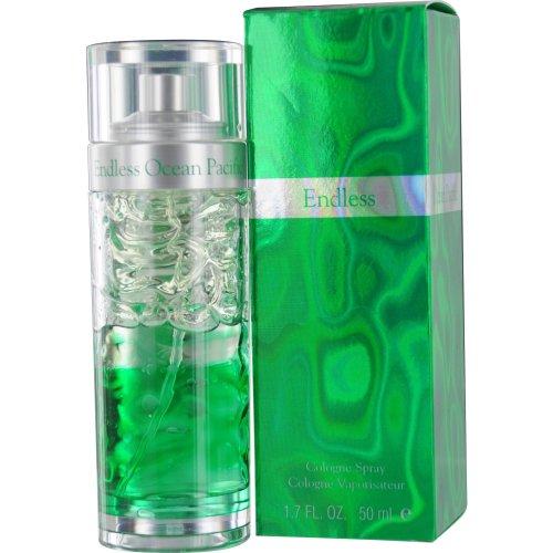 ocean-pacific-endless-cologne-spray-for-men-17-ounce