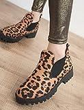 XZZ/ Chaussures