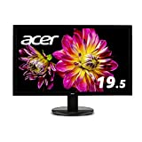 Acer ディスプレイ モニター K202HQLAbd 19.5インチ/5ms ランキングお取り寄せ