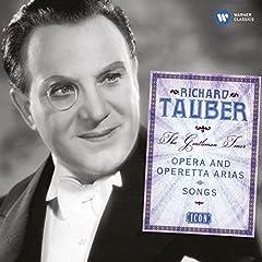 Giuditta (1934) � Musikalische Kom�die In F�nf Bildern (2001 Digital Remaster): - So Wie Um Den Sonnenball (Octavio, Aus Finale 4.Bild)
