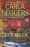 Cider Brook (A Swift River Valley Novel)