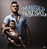 Morrissey Years Of Refusal [VINYL]