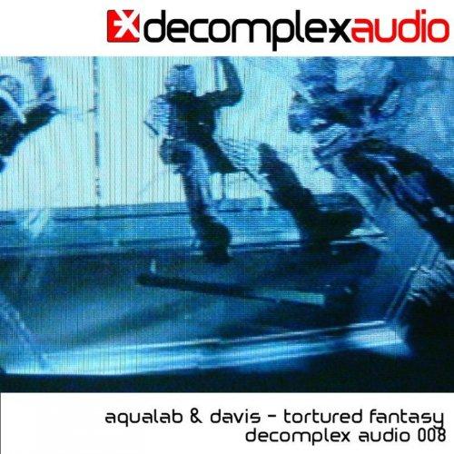 Aqualab Davis Tortured Fantasy