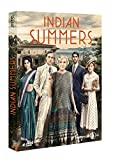 "Afficher ""Indian Summers n° 1"""