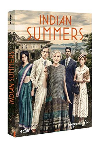 coffret-indian-summers-saison-1