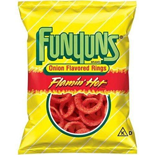 frito-lay-funyuns-6oz-bag-pack-of-3-choose-flavors-below-flamin-hot-by-funyuns