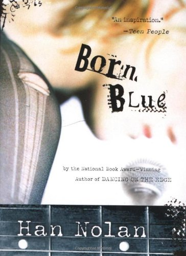 Born Blue back-986419