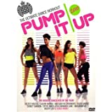 echange, troc Pump It Up 2010 : The Ultimate Dance Workout