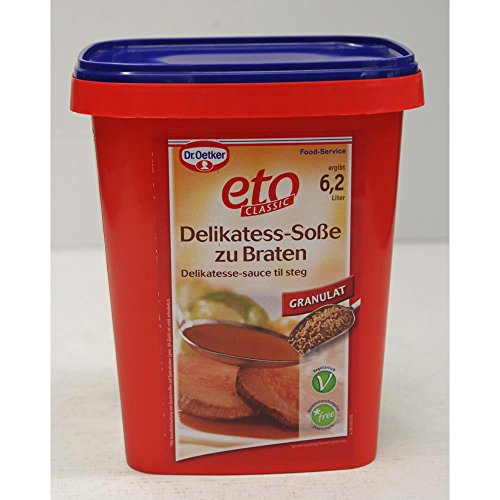 droetker-eto-classic-delikatess-sauce-zu-braten-granulat-720g