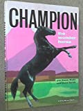 img - for Champion The Wonder Horse with Rebel, Ricky and Uncle Sandy book / textbook / text book