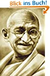 Mahatma Gandhi (Quotes and Facts) (En...