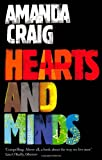 Hearts And Minds Amanda Craig