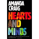 Hearts And Mindsby Amanda Craig