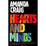 Hearts And Mindsby Amanda Craig