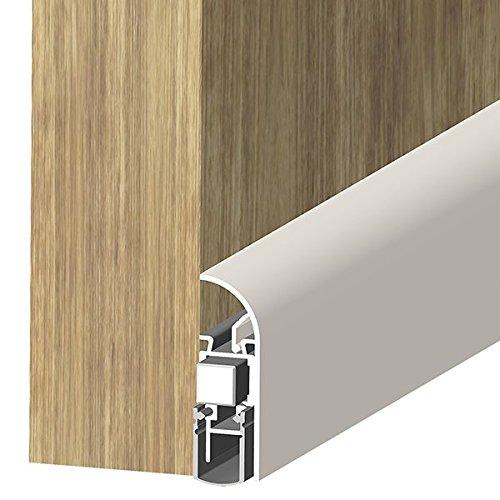 wind-ex-athmer-guarnizione-acustico-ex-applic-a-argento-anodizzato-930-mm