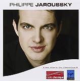 Philippe Jaroussky : Les stars du classique