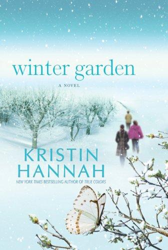 Winter Garden, Kristin Hannah