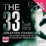 The 33 | Jonathan Franklin