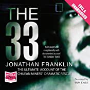 The 33 | [Jonathan Franklin]
