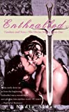 Enthralled: Candace and Ares—The Divine Series, Book One